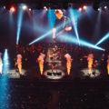 "Концерт Tribute Show ""METALLICA"""