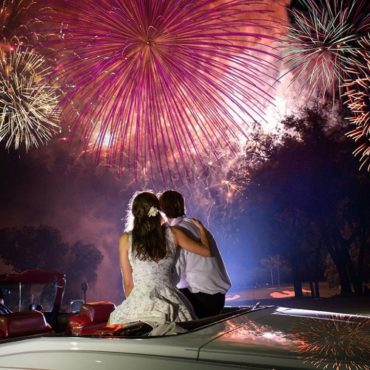 Fireworks_wed_fx