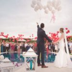Свадебные идеи для самого лучшего праздника