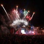 Как организовать незабываемый концерт?